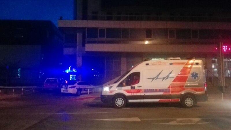 Zahtjevi za odlaskom hrvatskog ministra zdravstva sve glasniji