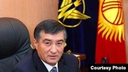 Турсунтай Салимов