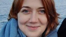 """Режиссер Анна Кривенко – о фильме """"Мой неизвестный солдат"""""""