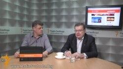 У Москві не очікували на таку реакцію світу на захист України – Грищенко