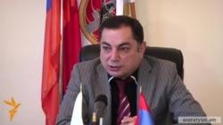 Սերժ Սարգսյանը ՀՅԴ-ի հետ կոալիցիա կազմելու հարցը ՀՀԿ-ի հետ դեռ չի քննարկել