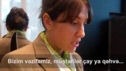 Videobloq - Gürcüstansayağı monopoliya (2-ci hissə)