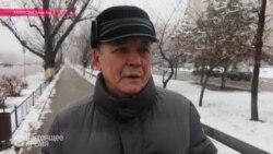 """""""Да мы забили уже на доллар"""": Казахстан о падении тенге"""