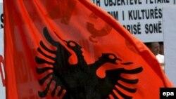 После воссоединения Южной и Северной Осетии албанцы также могут потребовать создания Великой Албании