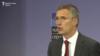Глава НАТО заявил о стремлении к диалогу в отношениях с Россией