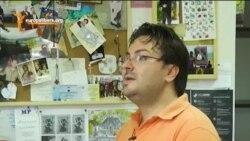 Moldova lui Luigi