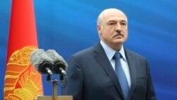 """Европа ждет """"исправления"""" Лукашенко"""
