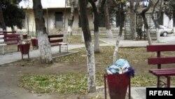 Брошенный мимо урны окурок встанет томичам не в копейку, а в тысячи рублей