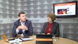 Держава не має стратегії модернізації оборонних підприємств – Бондарчук