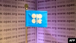 Экономическая среда: тест для ОПЕК и для сланцев