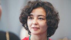 Алматыда алғашқы TEDxWomen өтті