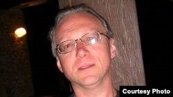 Политолог Василий Головнин о российских военных учениях на Курилах и протесте Токио