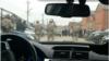 Кадыров: ДАIИШ-ца уьйрашкахь хилла байина тIемалой