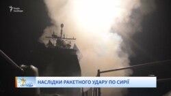 Захід застосовує проти Росії тактику тисячі «порізів» – Саакян