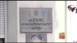 """""""Забота"""" о татарах по-русски"""