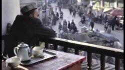 S. Tümtürk: Uyğurların vəkil tutma hüququ yoxdur