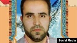 گفته می شود، امیر حسین هیودی نخستین پاسدار دزفولی است که در سوریه کشته شده است.
