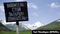 Коль уж в присоединении предполагается участие не только Южной Осетии, но и России, то невольно возникает вопрос: а готова ли Россия взять под свое крыло Южную Осетию.