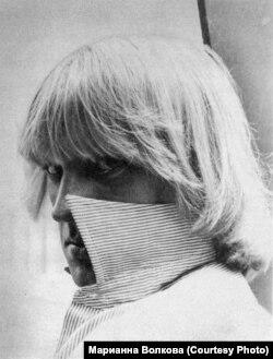 Александр Годунов