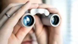 Профессия шпион. Часть вторая