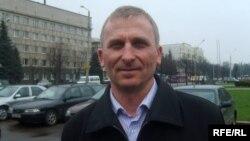 Юры Дарашэнка