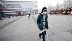 Kako do boljeg zraka u Sarajevu?