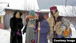 фото с сайта kidsher.ru