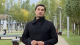 Timur Aitmuhanbet - videograb