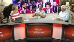 """Киркоров и Путин: """"Надоели!"""""""