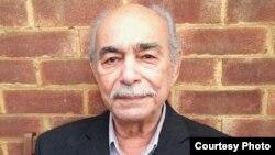 غلامرضا سرکوب پیش از انقلاب در ۴۸ فیلم سینمایی بازی کرده بود.