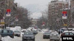Северно Косово