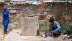 Світ у відео: у Пакистані живе понад півтора мільйона біженців – звіт ООН до Всесвітнього дня біженців