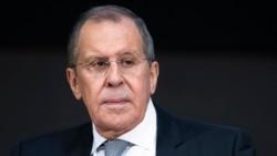 Ըստ Լավրովի` Հայաստանի և Ադրբեջանի ԱԳ նախարարները շահագրգռված են հանդիպել