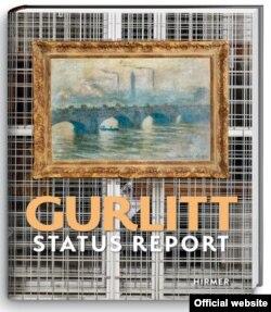 Catalogul expoziției