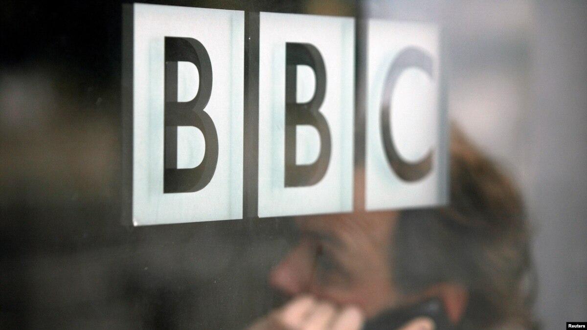 «Роскомнадзор» обвинил «Би-Би-Си» в «нарушениях»