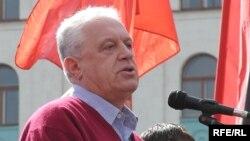 Leonid Graç