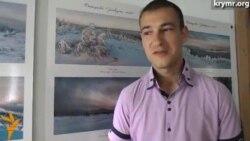 С какими нарушениями прав чаще всего сталкиваются крымчане