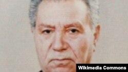 Həsən Mirzəyev