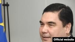 """Евробиримдик бул ирет президент Г.Бердымухаммедовго """"ачык белги"""" жасашы мүмкүн"""