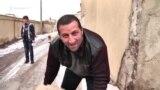 Բանակից խոպան․ Հացառատ․ «Գյուղամեջ» 31.01.2018