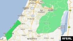 Израел.
