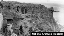 8 iyun, 1944-cü il