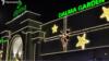 Ցնցումներ «Դալմա Գարդեն մոլում», պատճառը դեռ պարզվում է. առևտրի կենտրոնն այսօր չի աշխատում