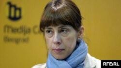 Milica Delević