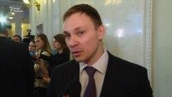 Заводи зорієнтовані на конретний вид вугілля - Долженков