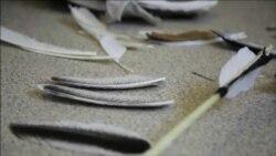 Батырлар баптау