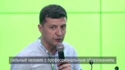 Кто станет премьером Украины? Возможные кандидаты