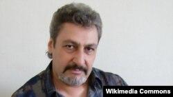 Բարսեղ Թումանյան․ «Հայաստանում շատ հարցերում լճացում է»