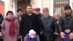 Покази свідків у «справі 26 лютого» суперечливі – адвокат Семедляєв