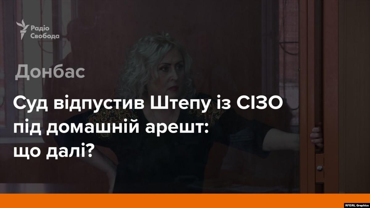 Судья из коллегии по делу Штепы Саркисян пожаловалась в ВСП на угрозы - Цензор.НЕТ 2426